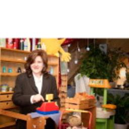 Birgit Kaufhold - Pro-Kind-Haus Schutzengel für Kinder - Marienmünster