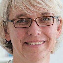 Dr. Sonja Wegner