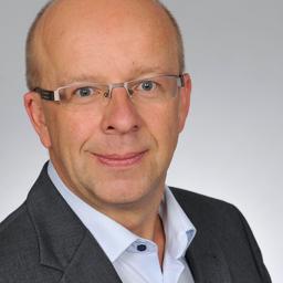 Frank Schellmann