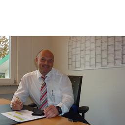 Markus Gegenheimer's profile picture