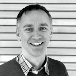Dipl.-Ing. Thomas Arnold's profile picture