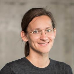 Juliane Zepp