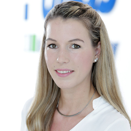 Milena Buslapp's profile picture