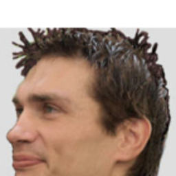 Tomislav Kramaric - Webdesign Holder - Hamburg
