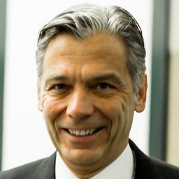 Prof. Dr. Alexander H. Kracklauer - Strategy First GmbH - Frankfurt