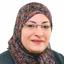Shahinaz Ibrahim - Cairo