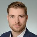 Jörg Lehmann - Aarhus