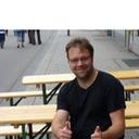 Thomas Eckert - Achern