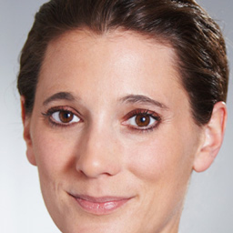 Mareike Mahlert