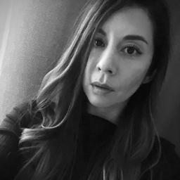 Ana Alvarez's profile picture