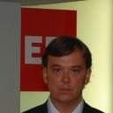 Eduardo Tornero Soler - Girona