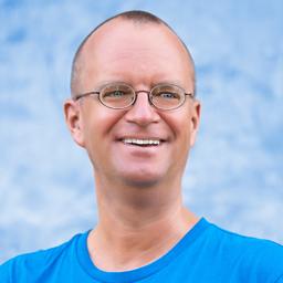Dirk Treusch - HypnoPlus® Akademie • Hypnose-Ausbildung auf höchstem Niveau • www.HypnoPlus.de - Darmstadt