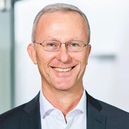 Jürgen Fahrner's profile picture