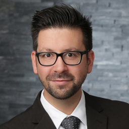 Aleksandar Kovacevic - Kybeidos GmbH (Smart Data & Advanced Analytics) - Heidelberg
