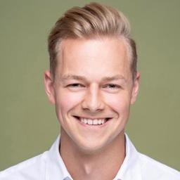 Hannes Bohmbach's profile picture
