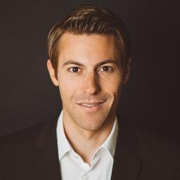 Manuel Villiger - Stimmt AG - Zürich