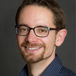 Georg Schiester - Systemadministrator - voestalpine Tubulars GmbH