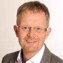 Thomas Karner - NÖ West