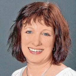 Iris Rode - Praxis für TCM Ernährungsberatung - Konstanz