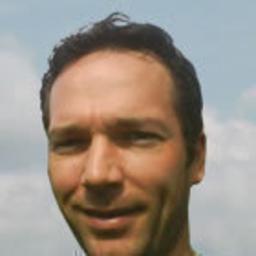 Martin Leisi - Zynex AG - Volketswil