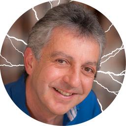 Dr Bernd Gems - accirrus - Heuweiler