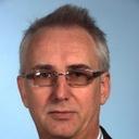 Rainer Nowak - Vaterstetten
