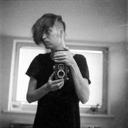 Tobias Eisenschmidt