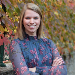 Katharina Saxa's profile picture