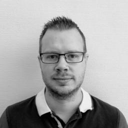 Ben Collier - hurra.com™ - Hurra Communications GmbH - Stuttgart