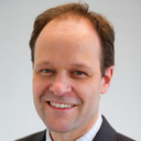 Markus Graf - Baden