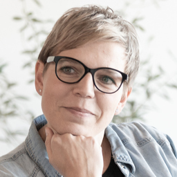 Stefanie Forberich's profile picture
