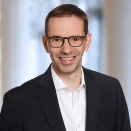 Stefan Brausch
