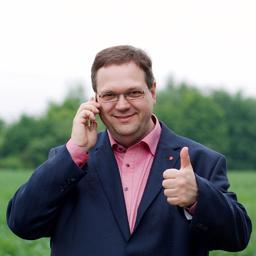 Klaus Löfflad