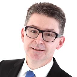 Dr. Rudolf Mad's profile picture