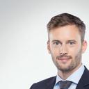 Felix Wagner - Bielefeld