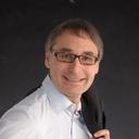 Martin Haller - Aarau