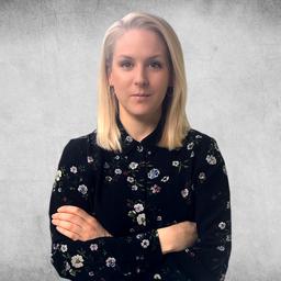 Britta Funken's profile picture