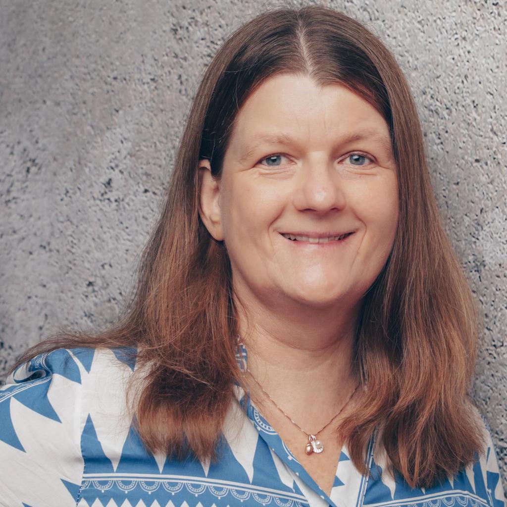 Claudia weber orthoptistin augen rzte in bad segeberg for Raumgestaltung claudia weber