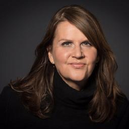 Christine Fehrenbach - Christine Fehrenbach . Brand Development . Innovation . Sustainability . - Frankfurt am Main
