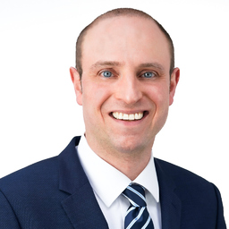 Alexander Dahmen's profile picture