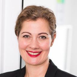Esther Bergenrodt