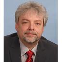 Bernd Fricke - Zwickau