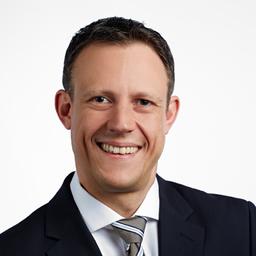 Marco Angerer - Generalvertretung der Allianz - Fischach