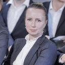 Karin Klein - Menden
