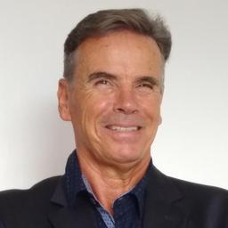 Günter Willems - Seminarboerse.de GmbH - München