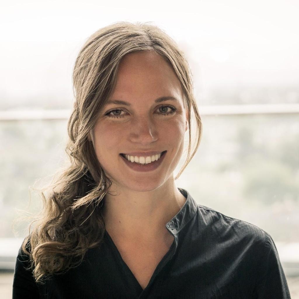 Milena koch international business maastricht for Koch international