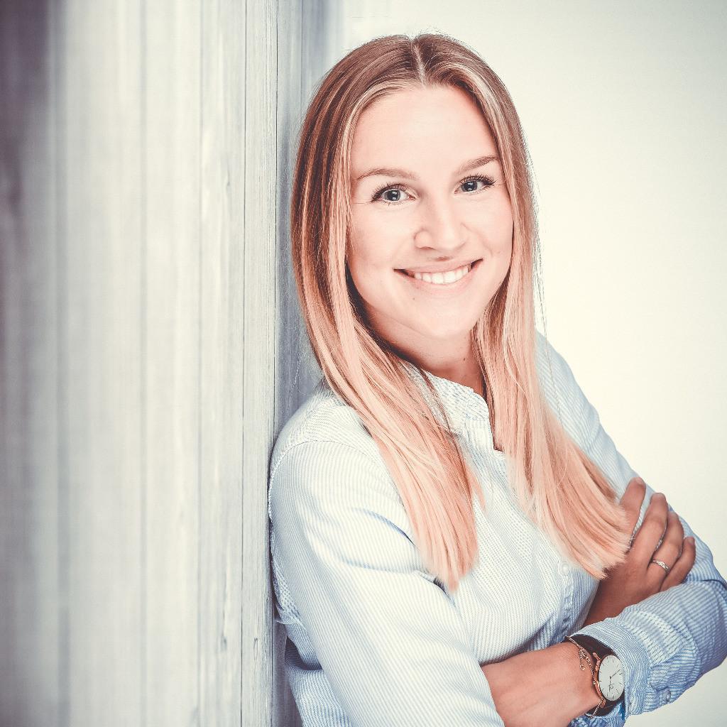 Lorine Arndt's profile picture