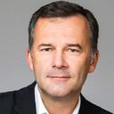 Thomas Krings - Hamburg