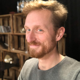 Florian Alexandru-Zorn's profile picture