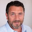 Jürgen Förster - Weißdorf